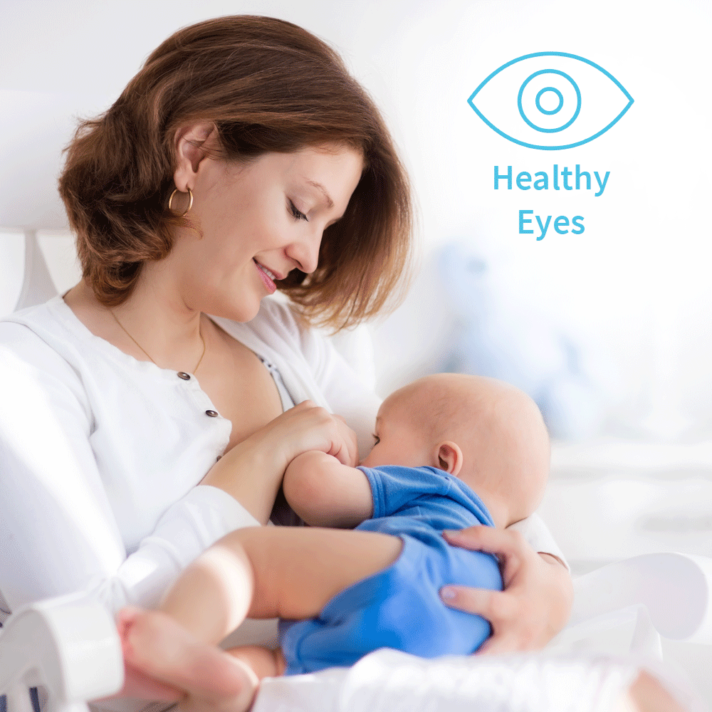 190123-white-omega-pearlz-picture-healthy-eyes-1000x1000-website