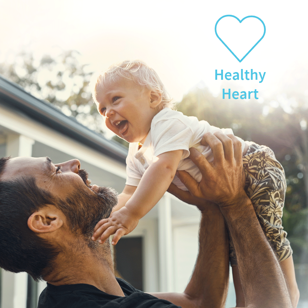 190123-white-omega-kids-pictures-healthy-heart-1000x1000-website