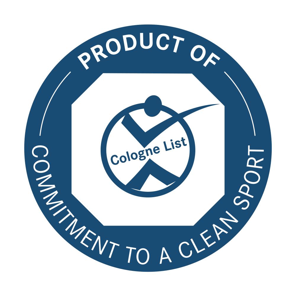 white-omega-product-cologne-list-logo