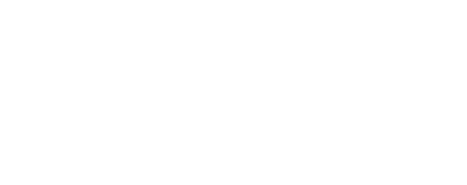Cellavent Logo