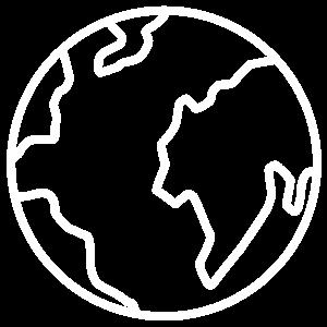 Icon Nachhaltiger Fischfang