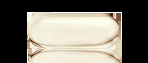 White Omega Original Kapsel