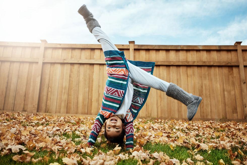 ADHS bei Kindern – Was kann ichtun?