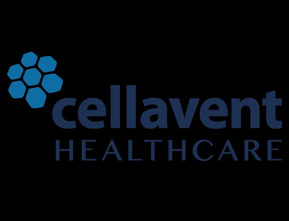 cellavent-logo-acurmin-plus