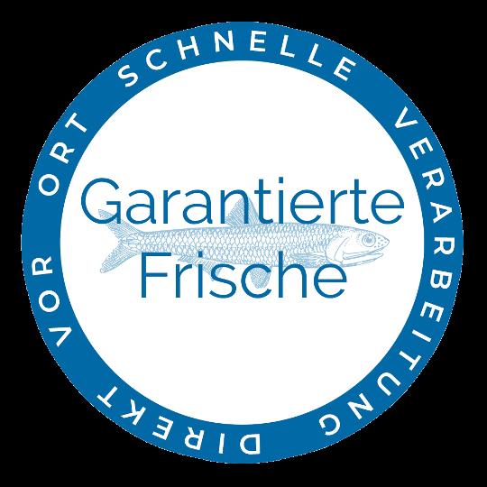 fischoel-kapseln-white-omega-frisches-fischoel-garantiert-siegel