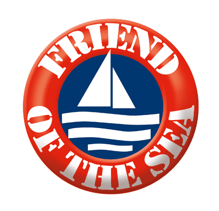 Ocean Cleanup Logo