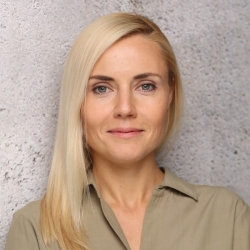 Katja Jung
