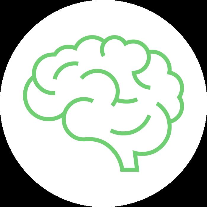Zum Erhalt der Gehirnfunktion