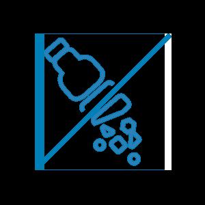 icon-niedrige-schadstoffbelastung-ohne-schadstoffe-white-omega-3