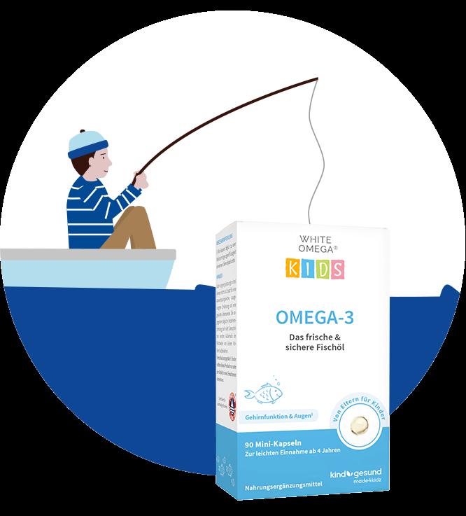 verpackung-white-omega-original-mit-kapsel