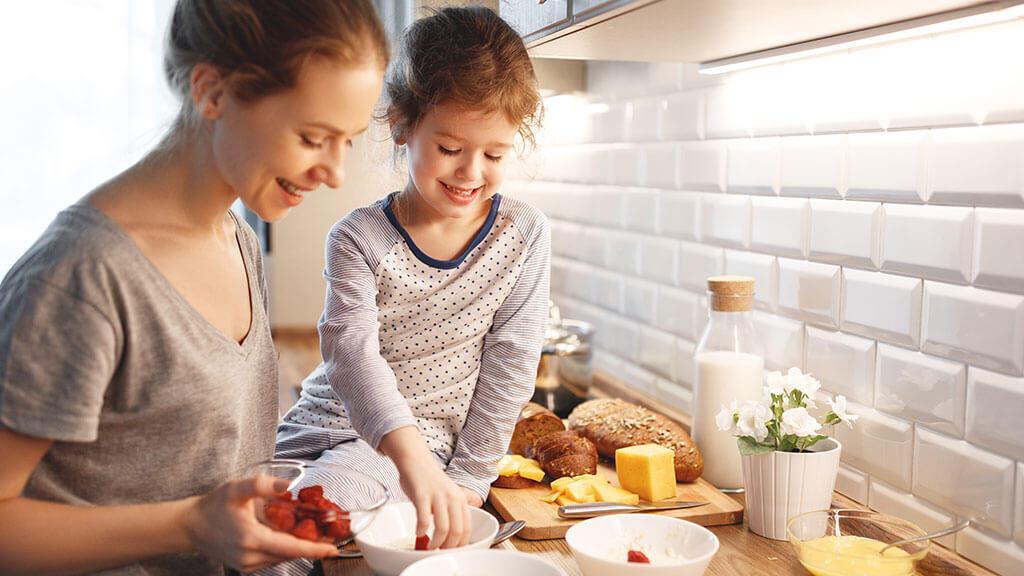 kochen-mit-kind