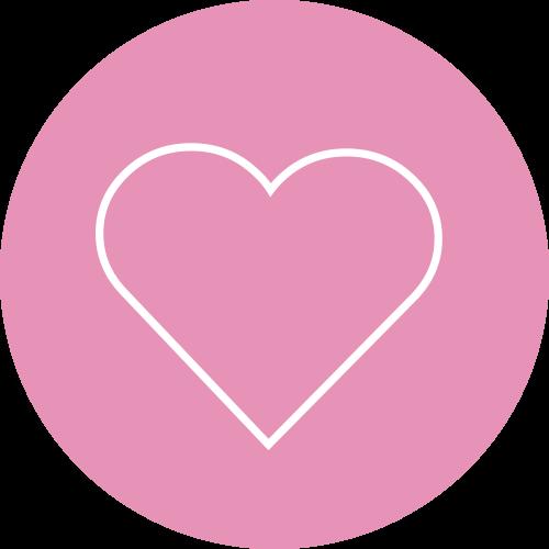 EPA & DHA tragen zum Erhalt der Herzfunktion bei