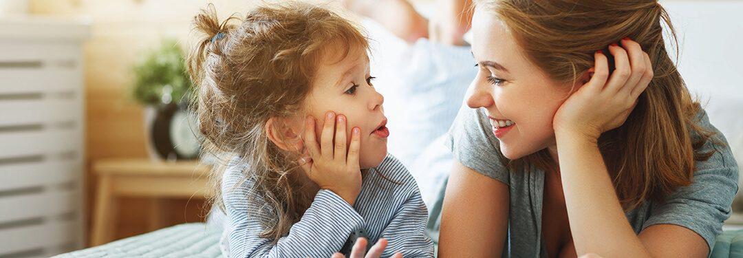 Warum Omega-3 so wichtig für die Entwicklung unserer Kinder ist?