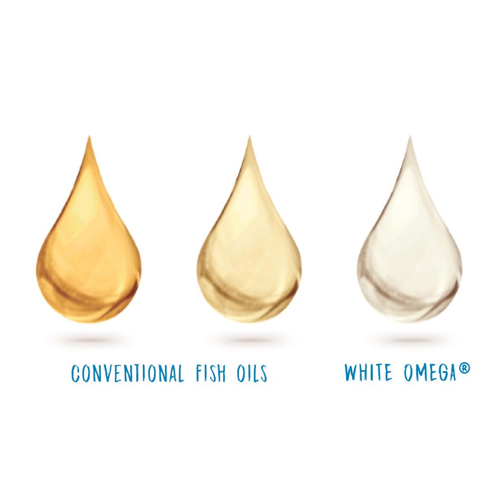 purity-omega-original