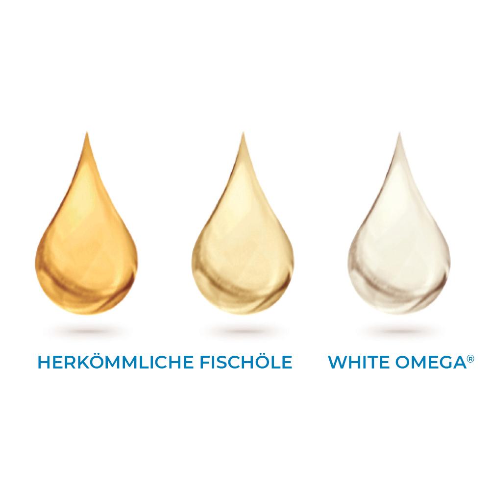 white-omega-3-kapseln-fischoel-gereinigt-rein-gefiltert