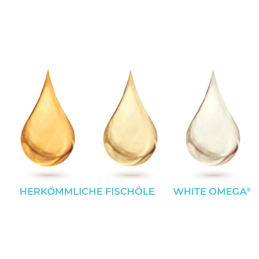 white-omega-3-kapseln-pearlz-reinheit-fischoel-gefiltert