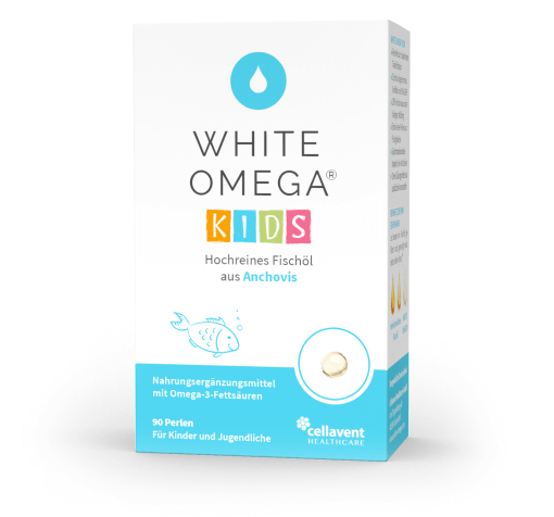 white_omega_verpackung_front
