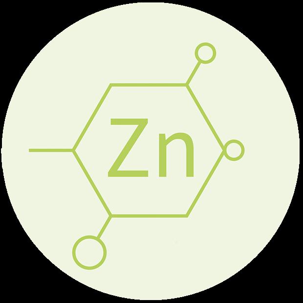 Zink-Bisglycinat