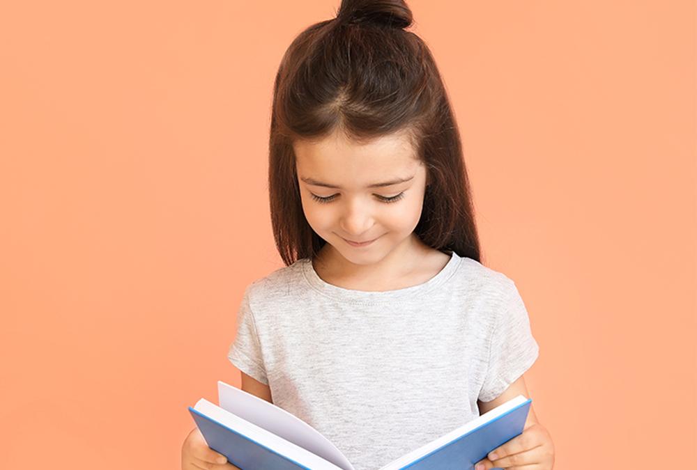 Warum Omega-3-Fettsäuren die Schulleistung der Kinder verbessern können?