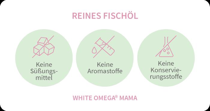 white-omega-original-reines-fischoel