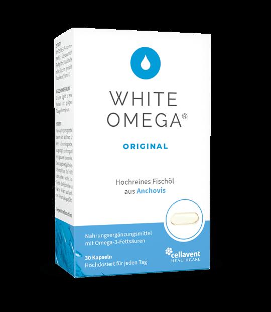white-omega-original-verpackung-omega-3-kapseln-540p